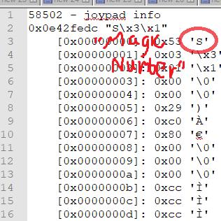 SNES9x Netplay Crash | Gekk